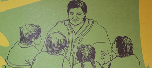 Radio Revista Puelche 2 3: Malchehue y Kilche,  la enseñanza y formación de los pichikeche desde la perspectiva mapuche