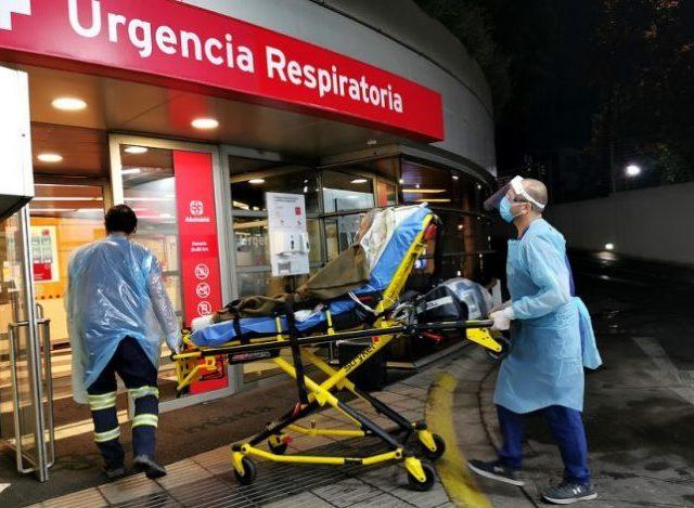 Valdivia: FENPRUSS rechaza plan de desconfinamiento en medio de peak estacional de enfermedades respiratorias